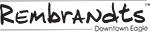 Rembrands Logo.jpg