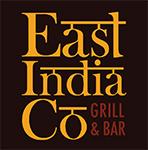 EastIndiaNewLogo.jpg