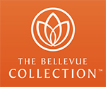 BellevueCollectionLogo.jpg