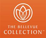 BellevueCollectionLogo.jpg
