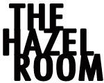 HazelRoomLogoMod.jpg
