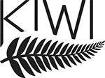 Kiwi logo - black.jpg