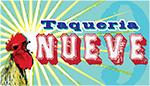 TaqueriaNeuvaLogo.jpg