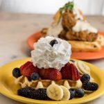 Waffles001.jpg