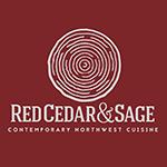 RedCedar&Sage.jpg