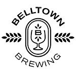 BelltownBrewingLogo.jpg