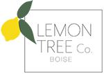 Lemontreeco-logo-3.jpg