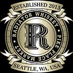 Radiator Whiskey Logo copy.png