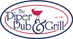PiperPub&GrillLogo (1).jpg