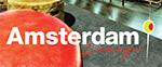 AmsterdamLogowBkgd.jpg