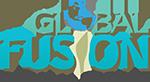 GlobalFusionLogo.png