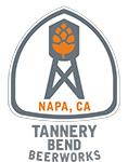 TanneryBendLogo.jpg