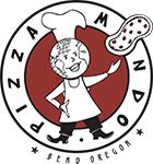 Pizza Mondo logo 2C.jpg