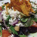 NVB Beet Salad.jpg