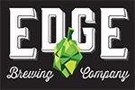EdgeLogo.jpg