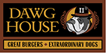 Dawghhouse Rectangle Logo copy.png