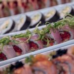 Copy-of-King-Midas-Roll---Japonessa-Sushi-Cocina---Bellevue-&-Seattle.jpg