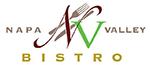 NVB LogoFB.jpg