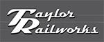 TaylorRailworksLogo.jpg