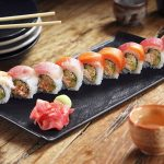 Sushi Roll – Rainbow.jpg