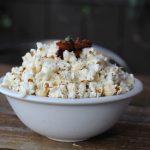 Bacon Sage Popcorn.jpg