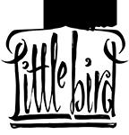 LittleBirdLogo.png