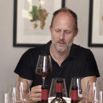 VermeilTRB-winemaker.jpg