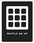 WaffleMeUpLogo.jpg