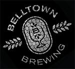BelltownBrewingLogoNew.jpg