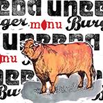 UneedaBurgerLogo copy.png