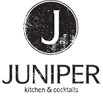 Juniper_NEW-LOGO_Sept2015.png