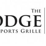LodgeLogo.jpg