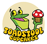 ToadstoolLogo.jpg