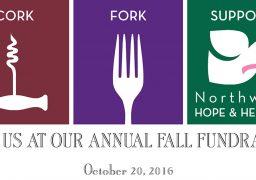 northwest-hope-healing-wine-tasting-fall-fundraiser