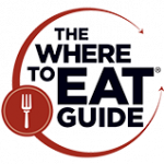 Where To Eat Guide Press Room